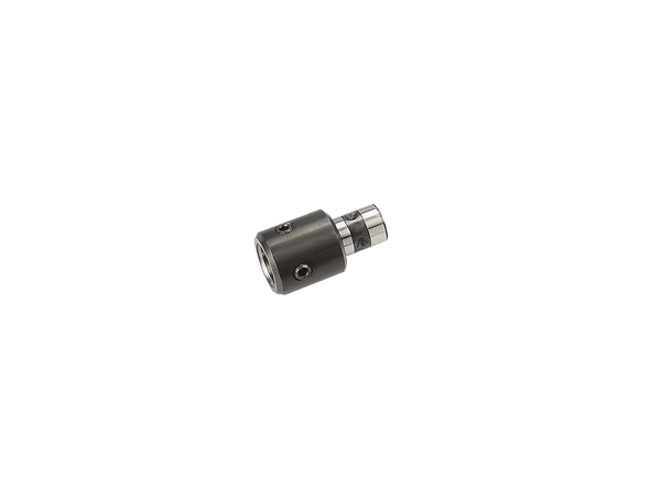 Fein 63901021014 Adapter with QuickIN - AMMC