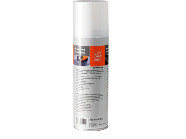 Fein 32132031000 Cutting Spray - AMMC
