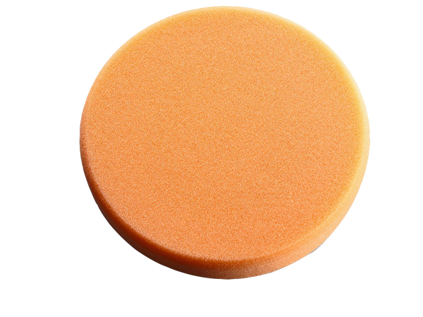 Fein 63723028010 Polishing Sponge - AMMC
