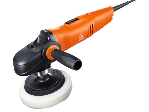 Fein 72214812360 WP0 14-15 E Polisher - AMMC