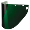 Fibre-Metal by Honeywell 4178 High Performance Faceshield Window - AMMC - 2