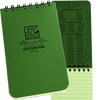 Rite in the Rain 135 Pocket Notebook - AMMC - 2