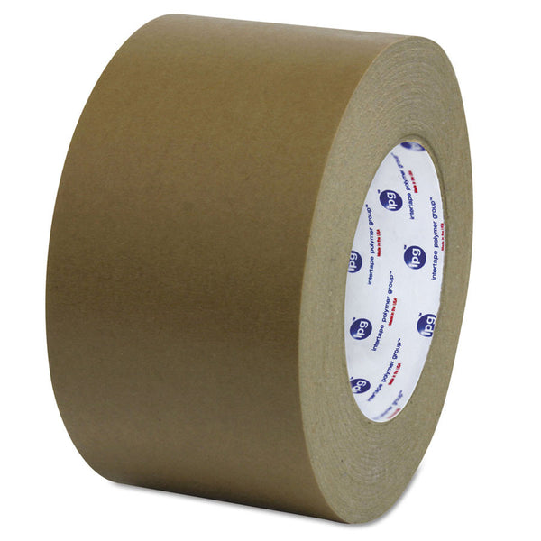 IPG Kraft Flatback Tape (Case of 24) - AMMC