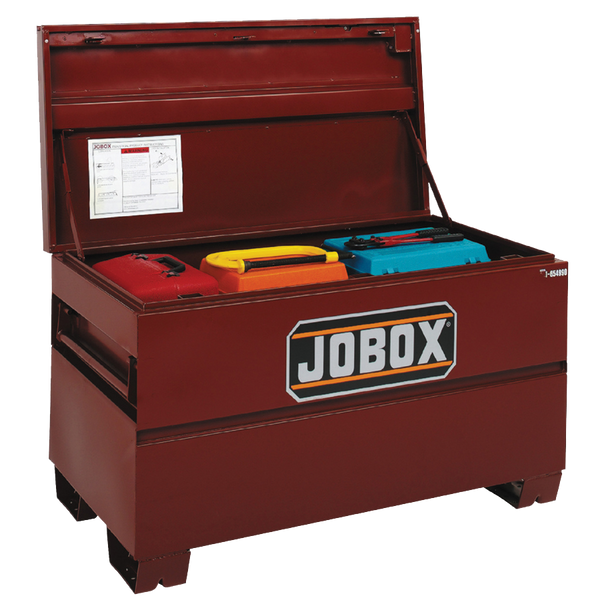 Jobox On-Site Chest - AMMC