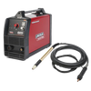 Lincoln Electric K2807-1 Tomahawk 625 Plasma Cutter - AMMC - 2