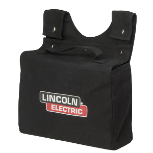 Lincoln Electric K3071-1 Canvas Accessory Bag - AMMC