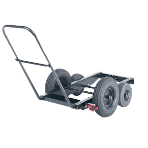 Lincoln Electric K1737-1 All Terrain Undercarriage - AMMC