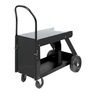 Lincoln Electric K520 Utility Cart - AMMC