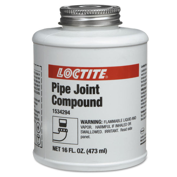 Loctite Pipe Joint Compound - AMMC
