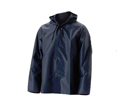 Nasco Worklite Waist Length Jacket - AMMC - 1