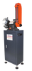 C.H Hanson Bench Grinder Pedestal Dust Collection Cabinet - AMMC - 2