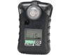 MSA 10074135 Altair Pro Single Gas Detector - AMMC - 1