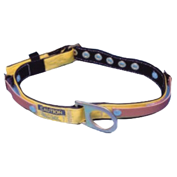 MSA 454-415338 Suspension Belt - AMMC