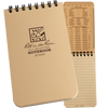 Rite in the Rain 135 Pocket Notebook - AMMC - 3