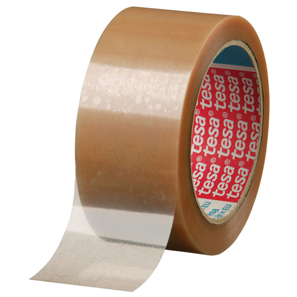 Tesa Performance Grade Carton Sealing Tape - AMMC