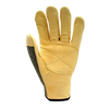 Cestus Gloves 7056 WeldTech 1600C - AMMC - 2