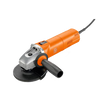 Fein WSG 15-125P Compact Angle Grinder Ø 5 in - AMMC - 1