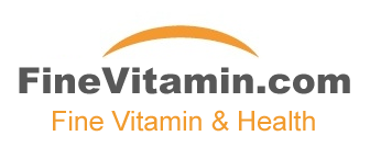 FineVitamin.com