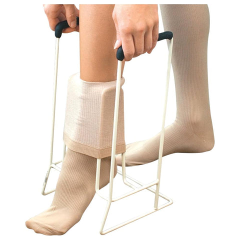 Jobst Stocking Donner (Compression Sock & Stocking Aid)