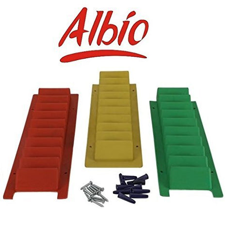 Albio Finger Shoulder Abduction Ladder