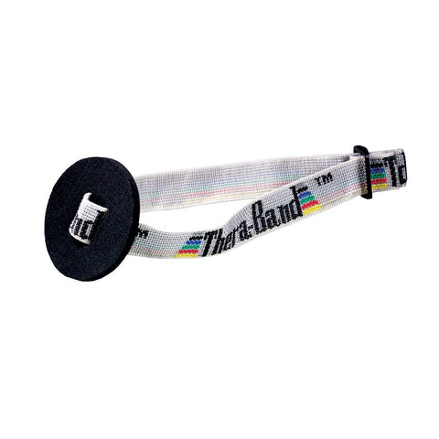 TheraBand Resistance Band Door Anchor