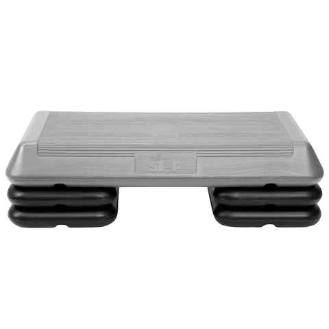 The Step Original Aerobic/Physical Therapy Platform
