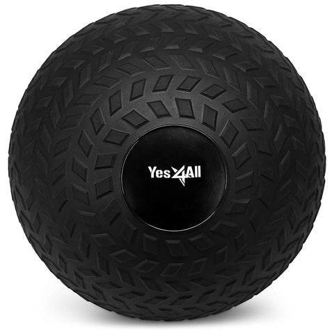 Yes4All Slam Ball Medicine Ball