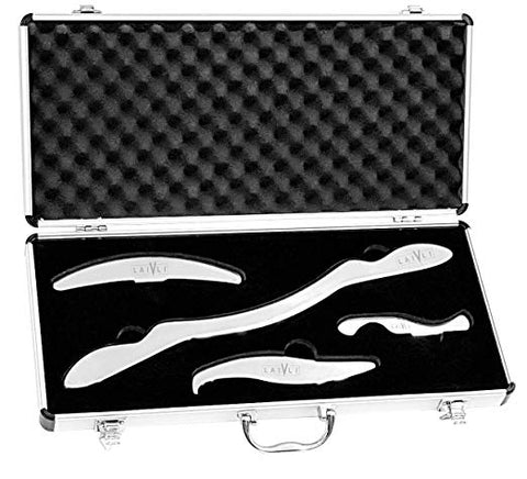 LAIVLI Stainless Steel IASTM Tools Set