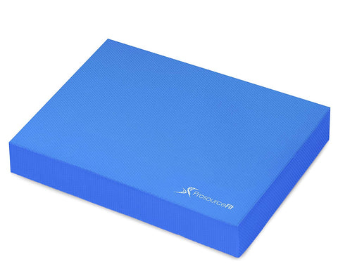 Prosource Fit Exercise Balance Pad