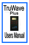 Truwave Plus Users Manual
