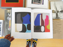 Load image into Gallery viewer, Stephen Ormandy - Only Dancing