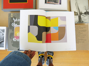 Stephen Ormandy - Only Dancing