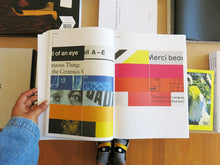 Load image into Gallery viewer, The Most Beautiful Swiss Books 2016