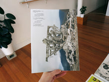Load image into Gallery viewer, Composite Journal #1/2013 Jan Kempenaers