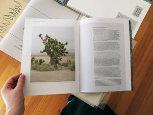 Composite Journal #1/2013 Jan Kempenaers