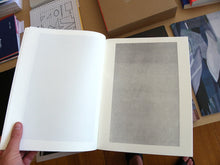 Load image into Gallery viewer, Seth Siegelaub - The Xerox Book - Andre Barry Huebler Kosuth Lewitt Morris Weiner