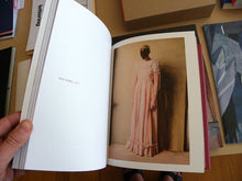 Load image into Gallery viewer, Michael Borremans - Fixture