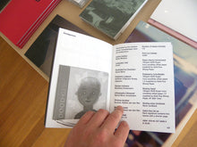 Load image into Gallery viewer, The Best Dutch Book Designs 2014