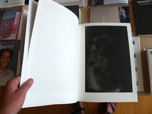 Load image into Gallery viewer, Hiroshi Sugimoto - On The Beach