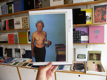 Load image into Gallery viewer, Richard Billingham - Ray's A Laugh