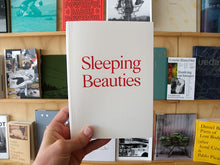 Load image into Gallery viewer, Sleeping Beauties The Most Beautiful Swiss Books 2015