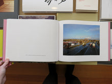 Load image into Gallery viewer, Paul Graham – A1 - The Great North Road