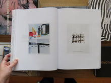 Load image into Gallery viewer, The Most Beautiful Swiss Books 2019