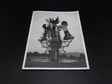 Load image into Gallery viewer, Jan Kempenaers – Composite (Rare, with Signed Print)