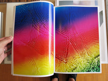 Load image into Gallery viewer, Taisuke Koyama - Rainbow Variations