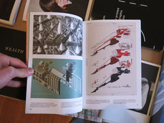 AA BOOK: Projects Review 2015