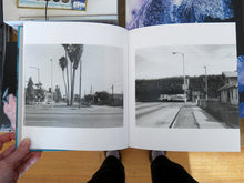Load image into Gallery viewer, Mark Ruwedel – Seventy-Two and One Half Miles Across Los Angeles