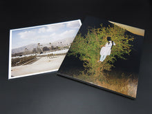 Load image into Gallery viewer, Sarah Pannell – Tabriz to Shiraz (Rare, Special Edition with Signed Print)