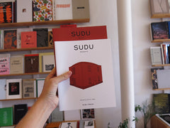 Sudu - The Sustainable Urban Dwelling Unit In Ethiopia Vol 1 & 2