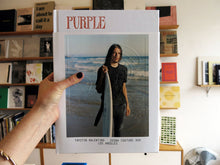 Load image into Gallery viewer, Purple 30: Los Angeles